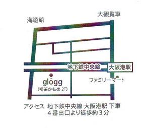 Img031